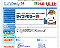 Life Doctor24